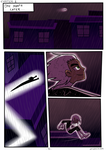 D.P.: Perfect Page 12