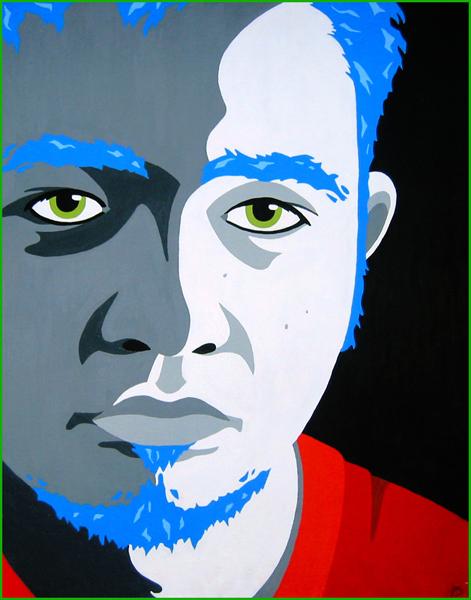 jonito's Profile Picture