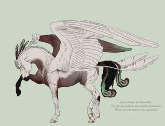 Phoenix Collectible 16 by BaliroAdmin