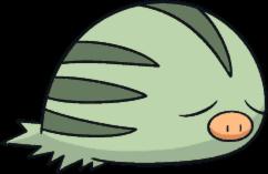 Pokemon blaze black egglocke sav file download