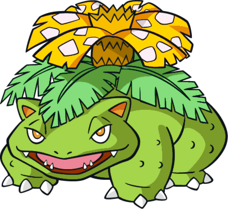 [Obrazek: shiny_venusaur_dream_world_art_by_traine...6itvmq.png]
