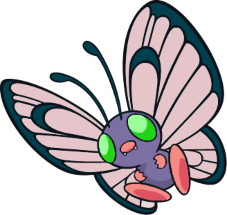 [Obrazek: shiny_butterfree_global_link_art_by_trai...6t4y9g.png]