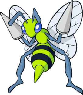 [Obrazek: shiny_beedrill_global_link_art_by_traine...6t4yo8.png]