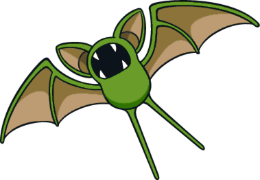 [Obrazek: shiny_zubat_global_link_art_by_trainerpa...6tb4w8.png]