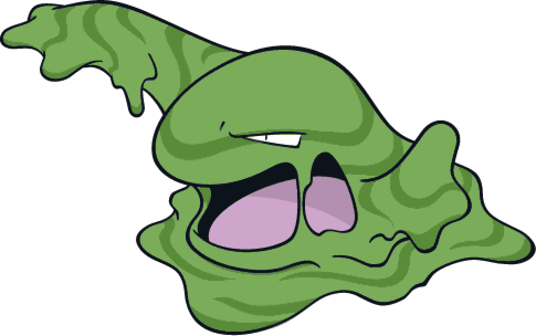 [Obrazek: shiny_muk_global_link_art_by_trainerparshen-d6tei3f.png]