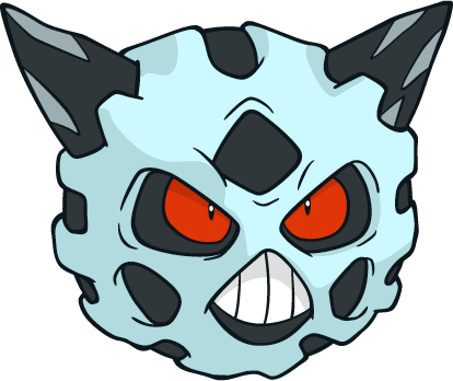 [Image: shiny_glalie_global_link_art_by_trainerp...6u5kye.png]