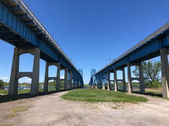 Grand Island Bridge 1