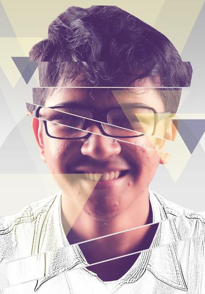 bertandukhitam's Profile Picture