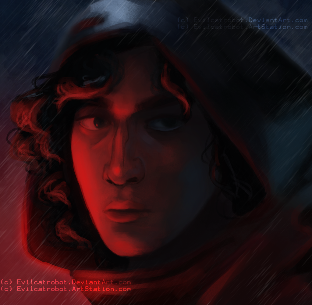 May The 4th Be With You Cat: May The 4th Be With Ye By Evilcatrobot On DeviantArt