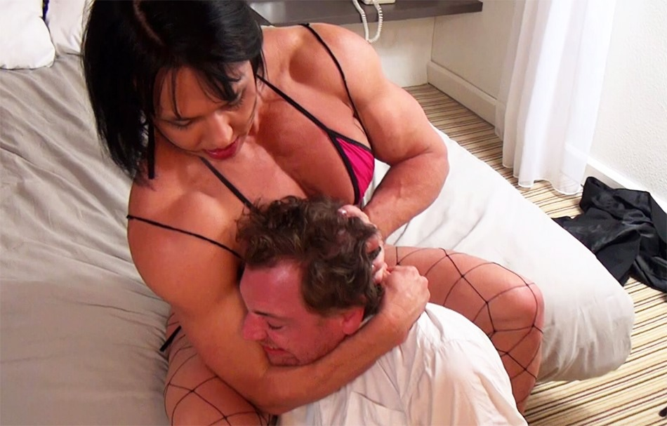 Properties leaves Colette guimond nude wrestling xxx