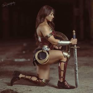 Wonder-Woman-Cosplay-Brigitte-Goudz-004