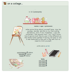 f2u noncore code - on a college..