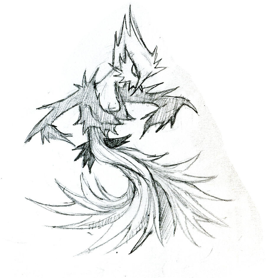 gardevoirpointy by haruki-jitsunin