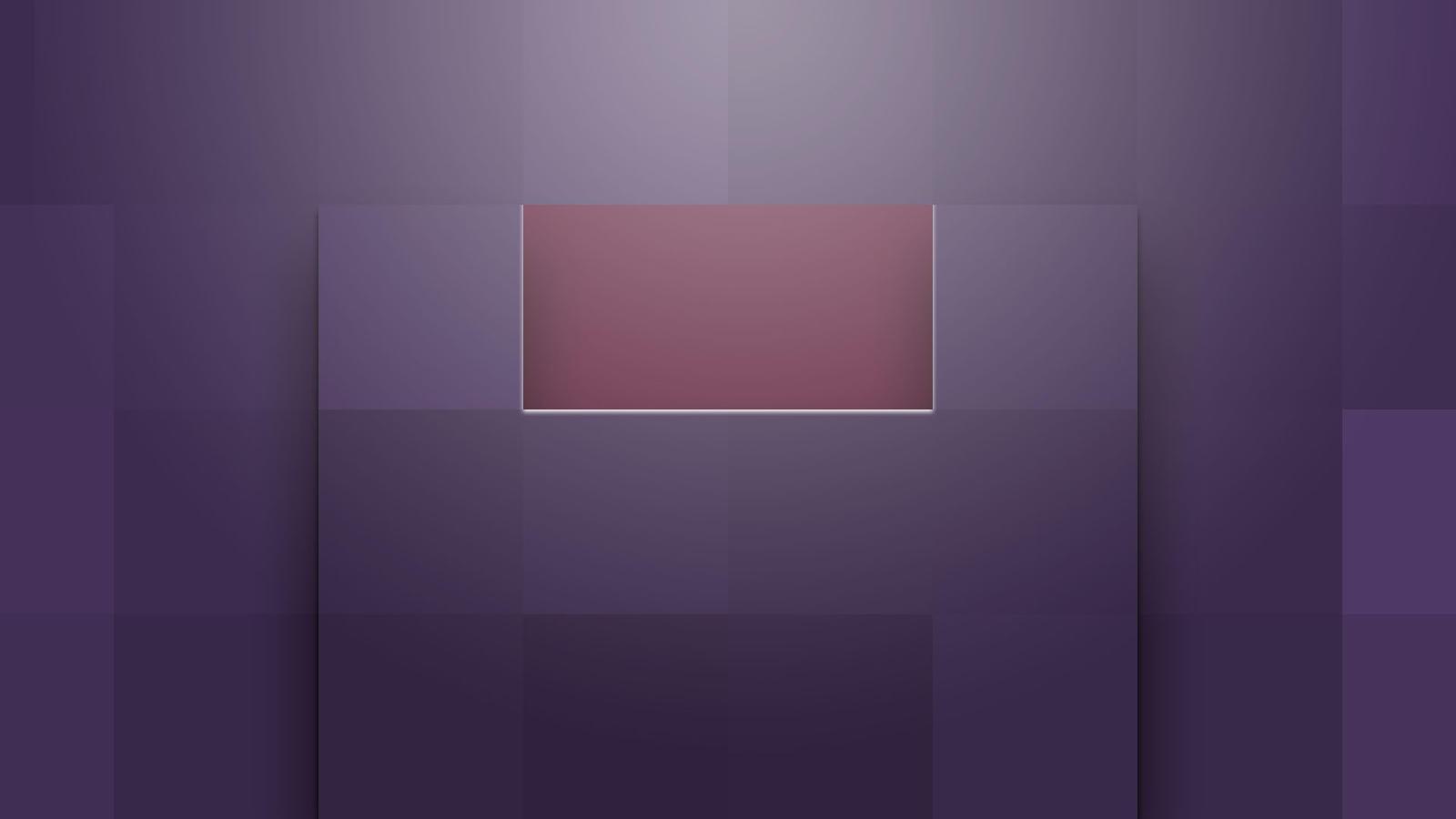 Good Wallpaper Minecraft Square - minecraft_wallpaper__endermite_by_halo4guest-d8axac8  2018_96381.jpg