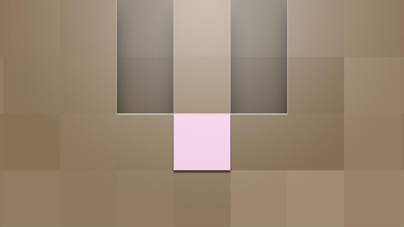 Good Wallpaper Minecraft Square - minecraft_wallpaper__rabbit_by_halo4guest-d8axacm  2018_96381.jpg