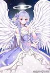Commission:  Enlise