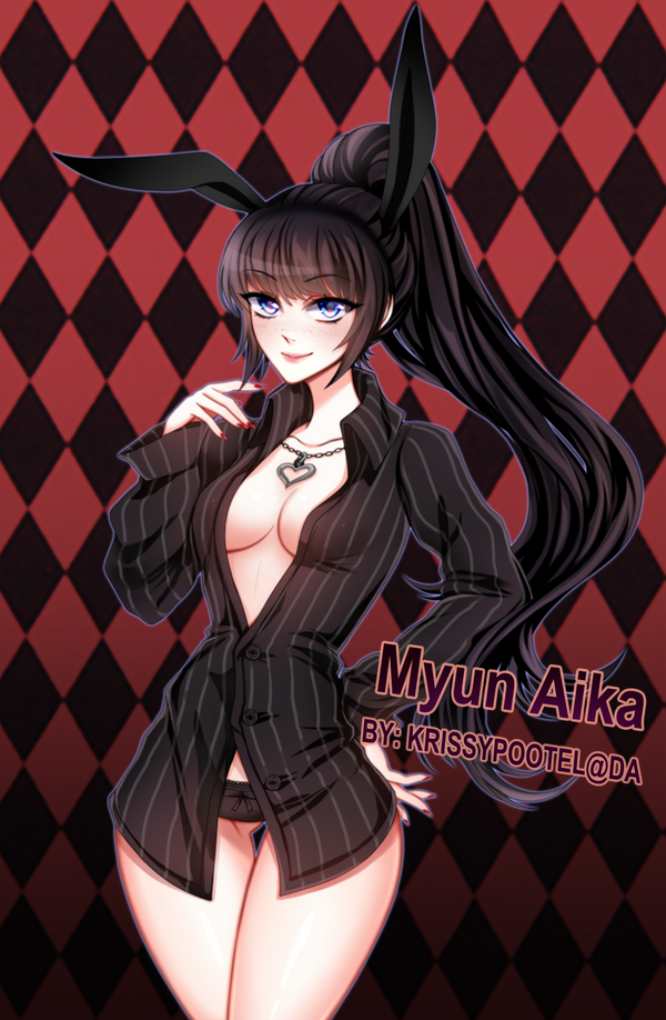 commission_myun_aika_by_krissypootel-dc282r1.png