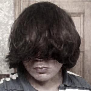 DraixenSwexll's Profile Picture