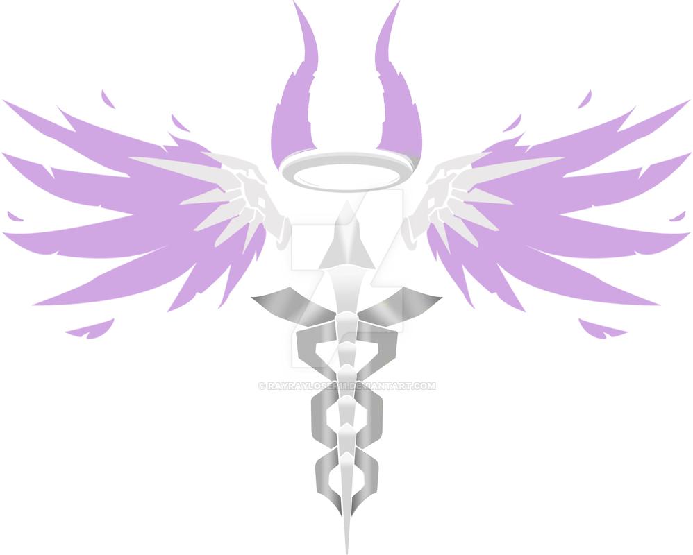 Imp Mercy Skin Spray by rayrayloser11