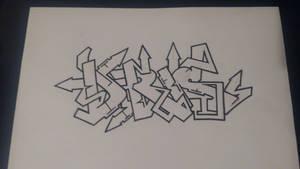 driss