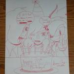 Happy birthday to meh.jpg xD