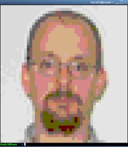 caffeinejunkie's Profile Picture