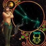 ZODIACS - Taurus