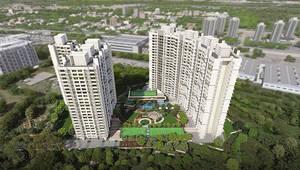 Godrej South Estate Okhla Delhi