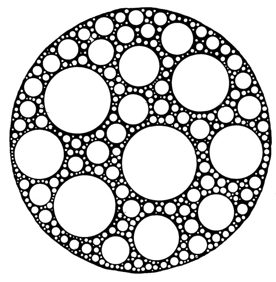circles by midevil