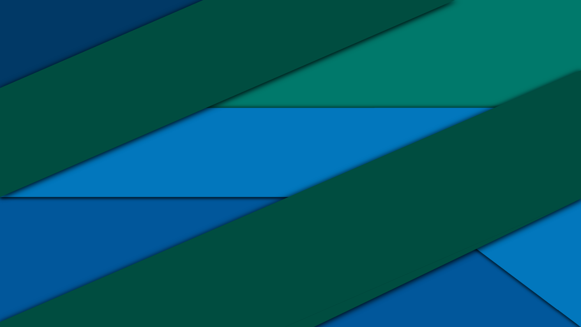 Material Wallpapers Hd: 40 Best Material Design Wallpapers 4K (2016) HD Windows 7