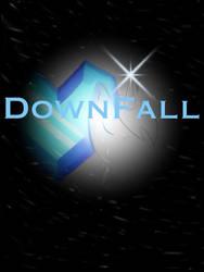 Downfall by HeadHunter300