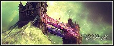 Euphoria by OMaximus