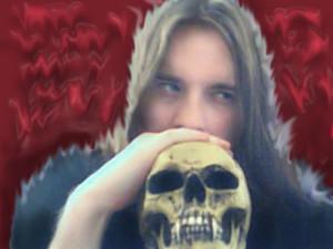 Jacksonfaction's Profile Picture