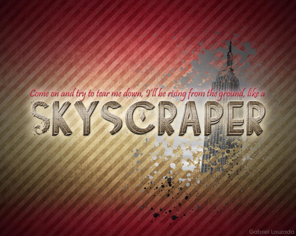 Amazing Wallpaper Music Country - music_lyrics_wallpaper___02_by_gabsthenerd-d5tzbvv  Pic_92523.jpg