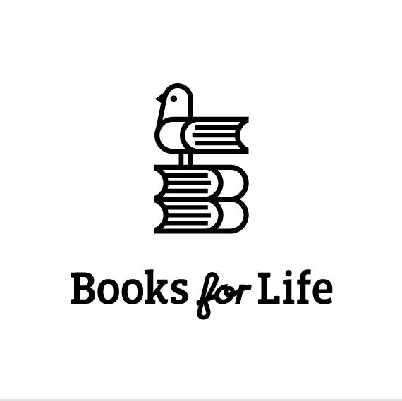 Books for Life by ukela on DeviantArt