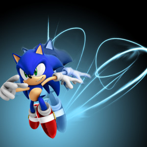 sonicsavior01's Profile Picture