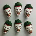 Joker (Death of the family) magnets