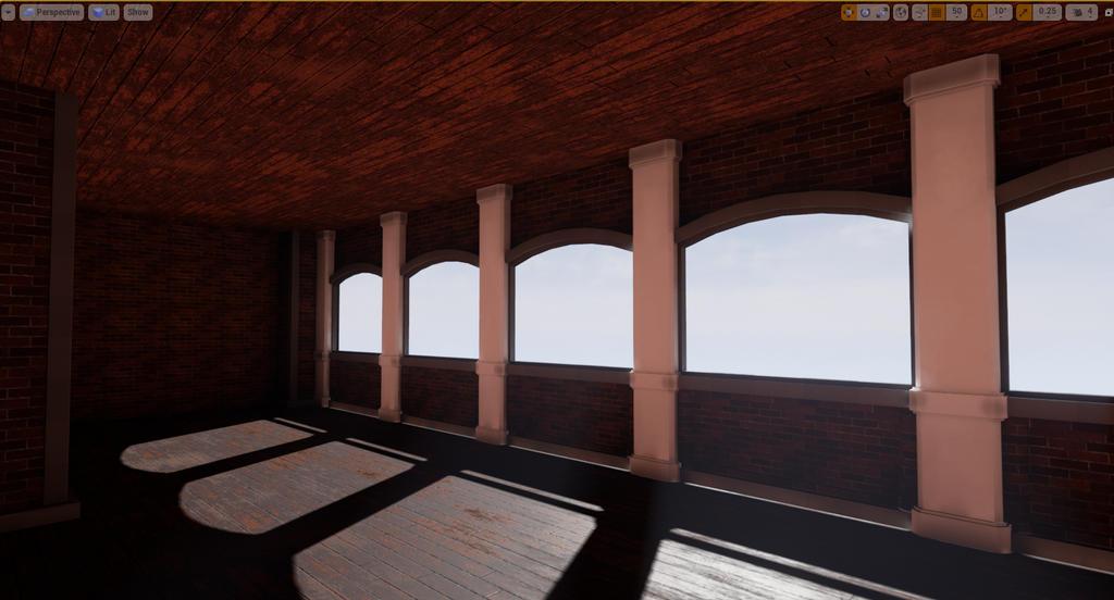 screencap_1_by_aerodyll-d8wuhtx.jpg