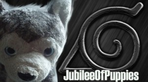 JubileeOfPuppies's Profile Picture