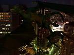 Nightout by ancestorsrelic