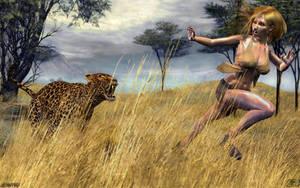 2fast4u by ancestorsrelic