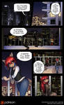 Moonlace Chapter 1 Page 1
