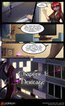 Moonlace Chapter 1 Page 4