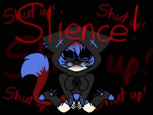 I'll stop talking...[Vent]