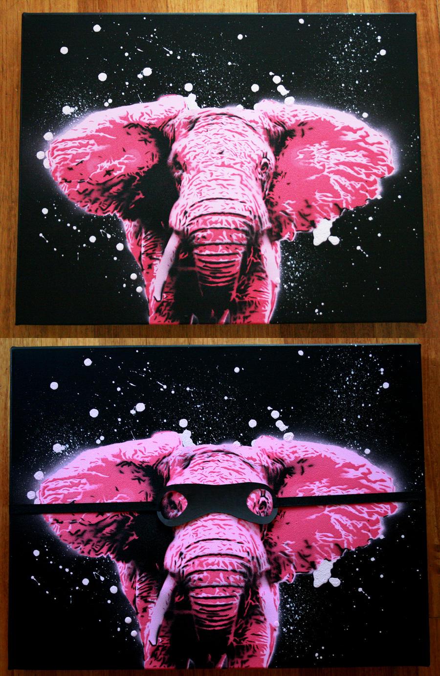 an elephant vanishes Læs videre the elephant vanishes bogs isbn er 9780099448754, køb den her.