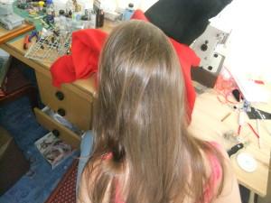 BlueDove415's Profile Picture
