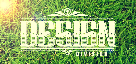 design by adysis