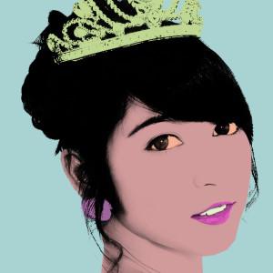 adysis's Profile Picture