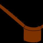 ROBLOX Bag-Template f2u