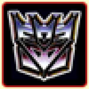YuuriImpurity's Profile Picture